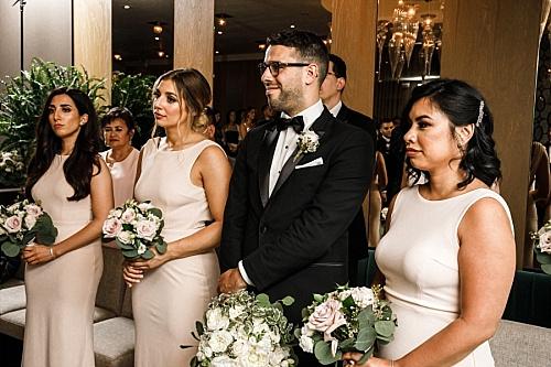 melinda-keith-montreal-wedding-photography_2019__0733