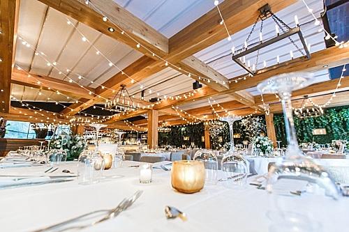 melinda-keith-montreal-wedding-photography_2019__0734