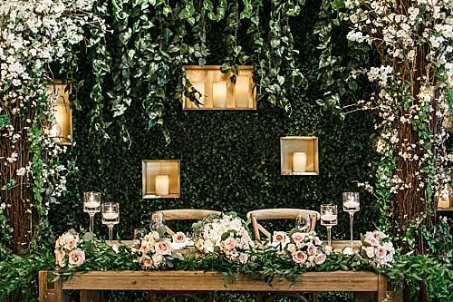 melinda-keith-montreal-wedding-photography_2019__0735