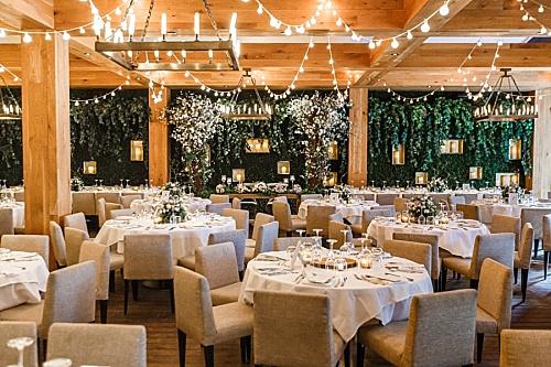 melinda-keith-montreal-wedding-photography_2019__0736