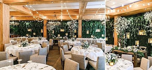 melinda-keith-montreal-wedding-photography_2019__0738