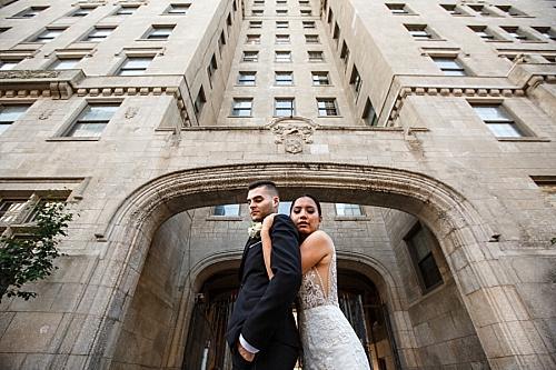 melinda-keith-montreal-wedding-photography_2019__0741