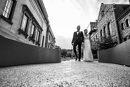 melinda-keith-montreal-wedding-photography_2019__0742