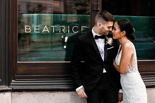 melinda-keith-montreal-wedding-photography_2019__0743