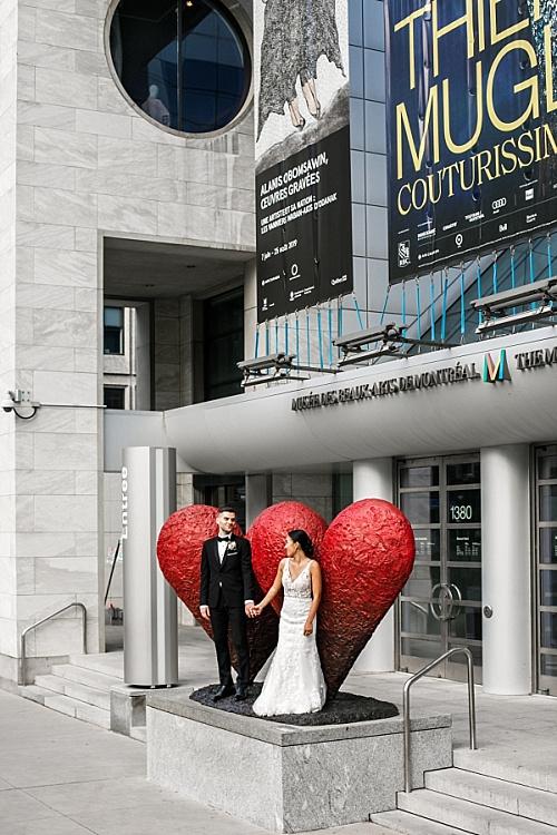 melinda-keith-montreal-wedding-photography_2019__0744