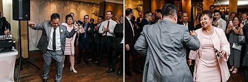 melinda-keith-montreal-wedding-photography_2019__0745