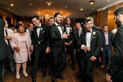 melinda-keith-montreal-wedding-photography_2019__0749