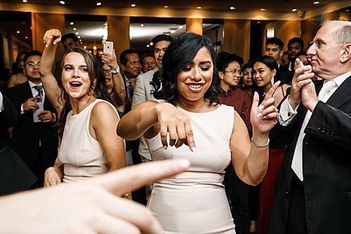 melinda-keith-montreal-wedding-photography_2019__0751