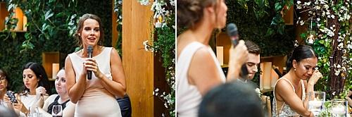 melinda-keith-montreal-wedding-photography_2019__0754