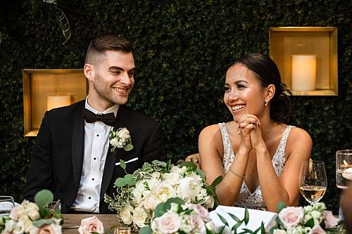 melinda-keith-montreal-wedding-photography_2019__0755