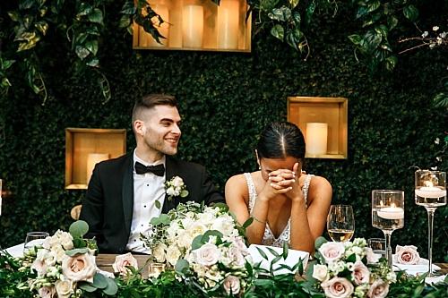melinda-keith-montreal-wedding-photography_2019__0757