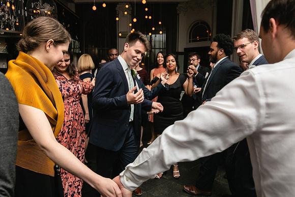 melinda-keith-montreal-wedding-photography_2019__0852