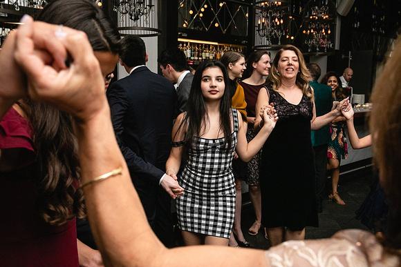 melinda-keith-montreal-wedding-photography_2019__0854