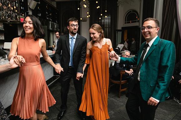 melinda-keith-montreal-wedding-photography_2019__0853