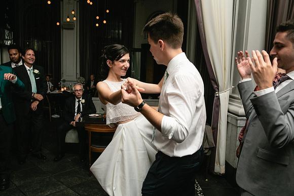 melinda-keith-montreal-wedding-photography_2019__0861
