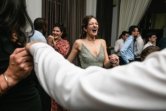 melinda-keith-montreal-wedding-photography_2019__0864