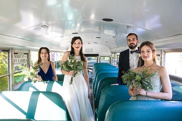 melinda-keith-montreal-wedding-photography_2019__0784