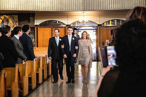 melinda-keith-montreal-wedding-photography_2019__0789