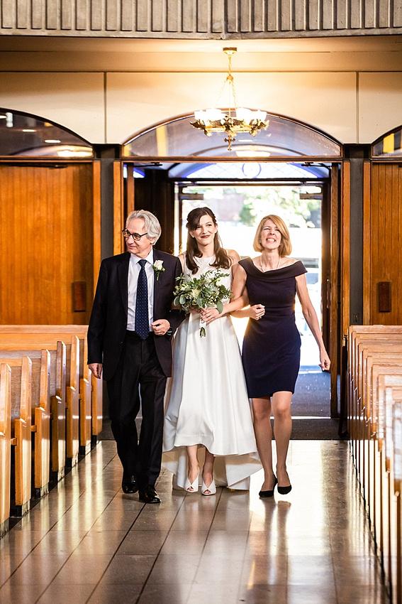 melinda-keith-montreal-wedding-photography_2019__0790