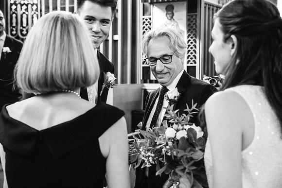 melinda-keith-montreal-wedding-photography_2019__0791