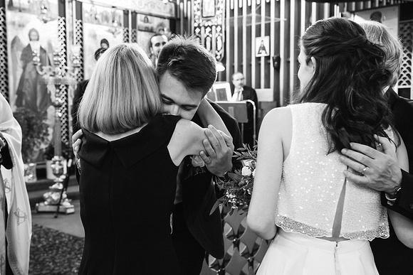 melinda-keith-montreal-wedding-photography_2019__0792
