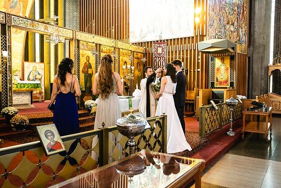 melinda-keith-montreal-wedding-photography_2019__0794