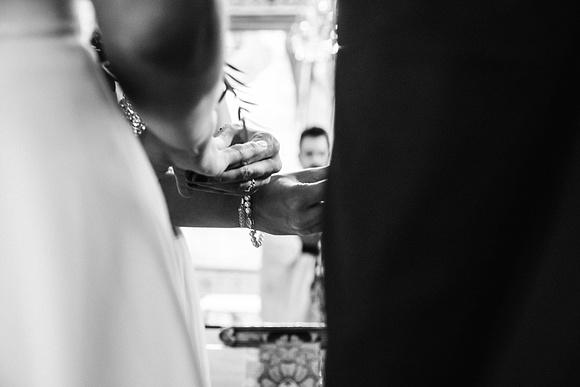 melinda-keith-montreal-wedding-photography_2019__0795