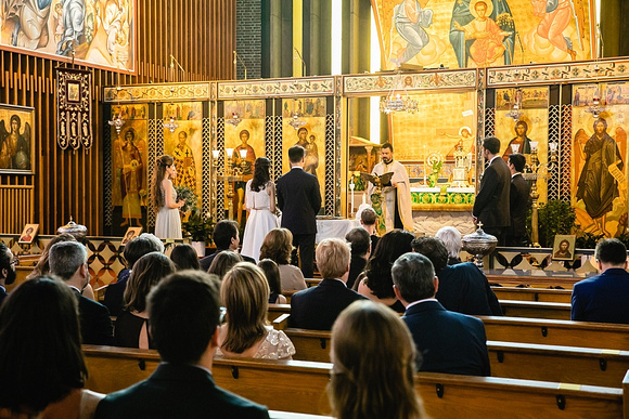 melinda-keith-montreal-wedding-photography_2019__0796