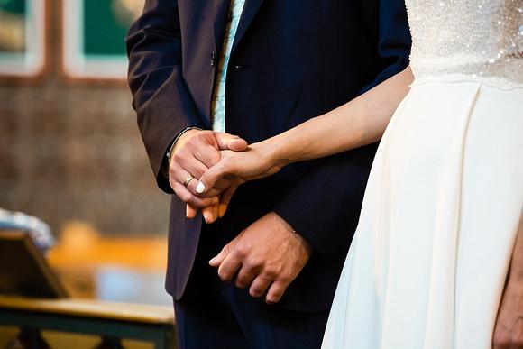 melinda-keith-montreal-wedding-photography_2019__0801