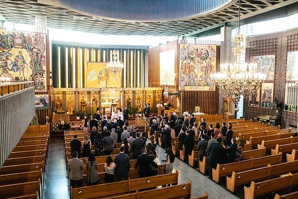 melinda-keith-montreal-wedding-photography_2019__0803
