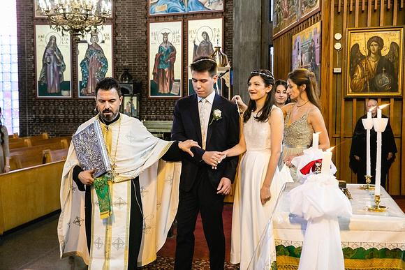 melinda-keith-montreal-wedding-photography_2019__0804