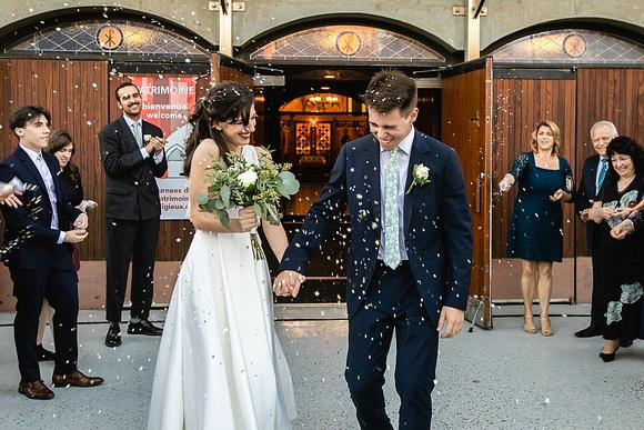 melinda-keith-montreal-wedding-photography_2019__0805