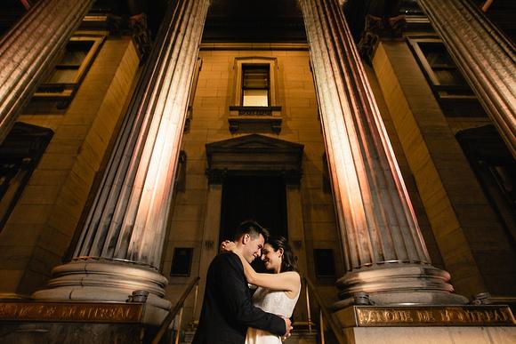 melinda-keith-montreal-wedding-photography_2019__0808