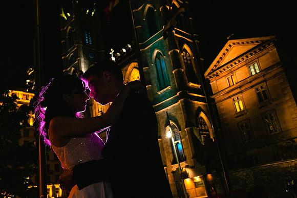 melinda-keith-montreal-wedding-photography_2019__0810