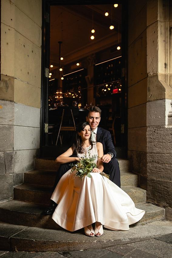 melinda-keith-montreal-wedding-photography_2019__0811