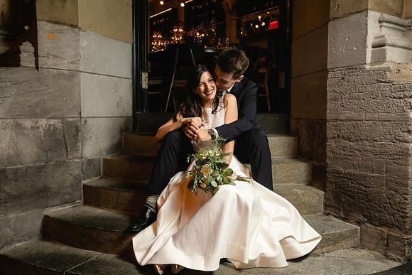 melinda-keith-montreal-wedding-photography_2019__0814