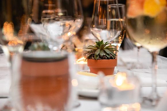 melinda-keith-montreal-wedding-photography_2019__0818