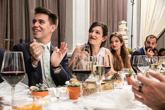 melinda-keith-montreal-wedding-photography_2019__0823