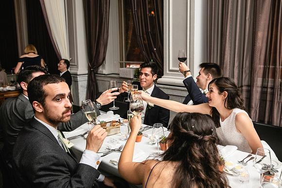 melinda-keith-montreal-wedding-photography_2019__0824
