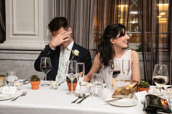 melinda-keith-montreal-wedding-photography_2019__0830