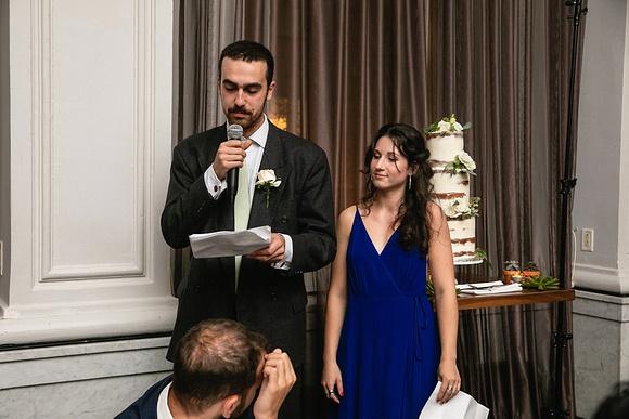 melinda-keith-montreal-wedding-photography_2019__0834