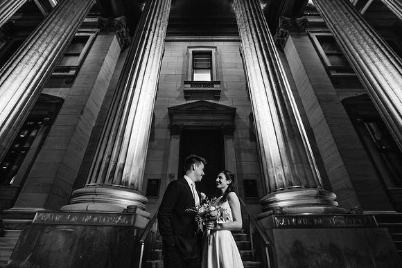 melinda-keith-montreal-wedding-photography_2019__0807