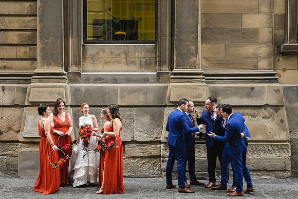 melinda-keith-montreal-wedding-photography_2019__0908