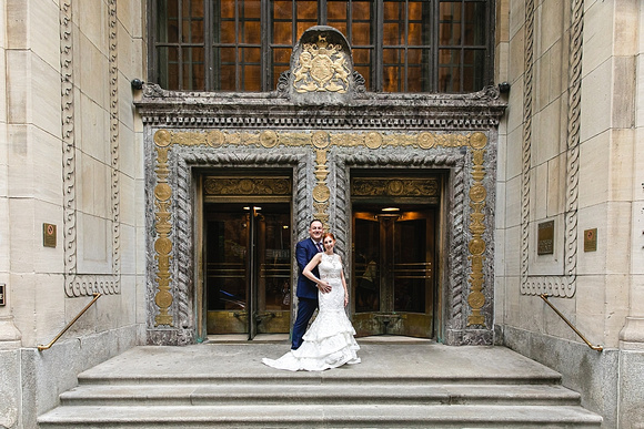 melinda-keith-montreal-wedding-photography_2019__0910