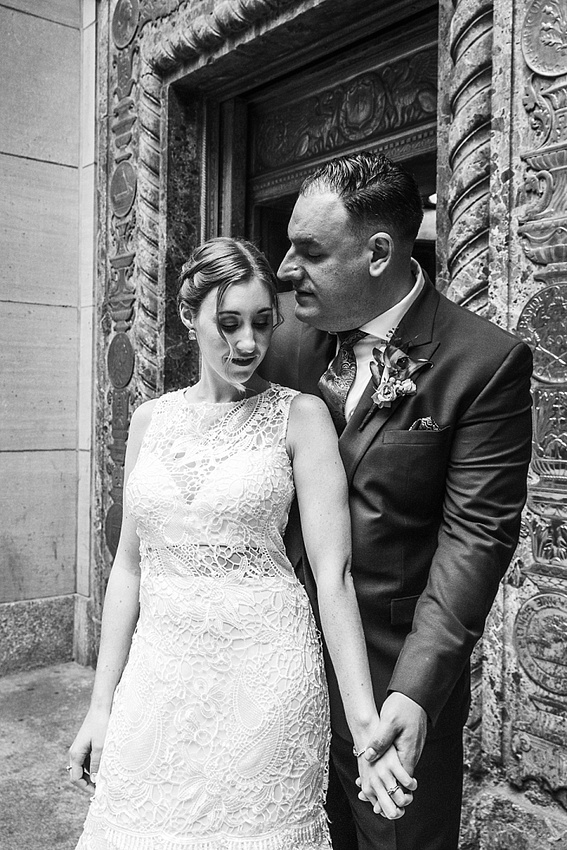 melinda-keith-montreal-wedding-photography_2019__0911