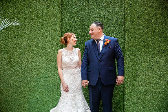 melinda-keith-montreal-wedding-photography_2019__0915