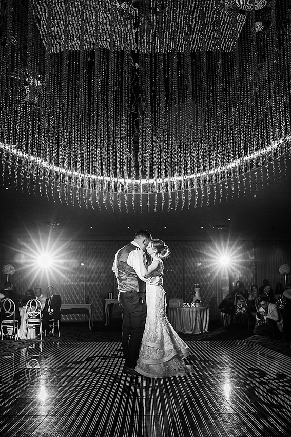 melinda-keith-montreal-wedding-photography_2019__0924