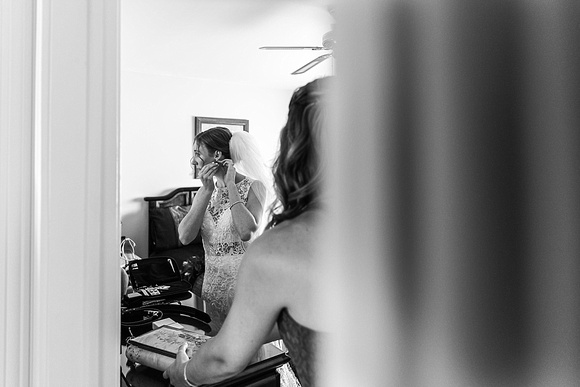 melinda-keith-montreal-wedding-photography_2019__0876