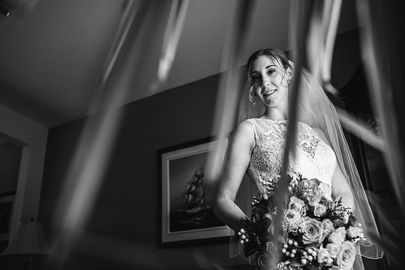melinda-keith-montreal-wedding-photography_2019__0879