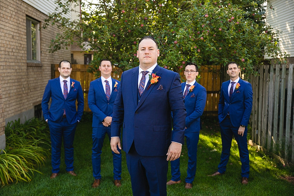 melinda-keith-montreal-wedding-photography_2019__0884